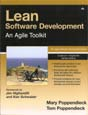 Lean SoftwareDevelopment - An Agile Tool Kit